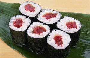 sushi10